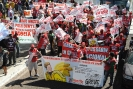 Marcha Nacional de 15 de agosto-4