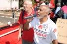 Marcha Nacional de 15 de agosto-5