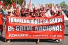 Marcha Nacional de 15 de agosto-7