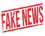 """FAKE NEWS: em entrevista, presidente do INSS utiliza o """"pente-fino"""" para camuflar problemas estruturais da autarquia"""