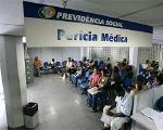 Justiça ficará sem dinheiro para perícias em agosto; processos contra INSS devem parar