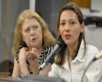 Na ALMG, Fenasps denuncia enfraquecimento de proteção social com a precarização do INSS