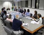 INSS: veja como foi a audiência com o presidente e superintendentes do instituto