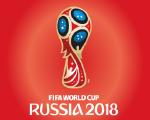 Governo determina horário de funcionamento durante jogos da copa