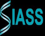 Após pressão das entidades, governo discute reorganização do SIASS