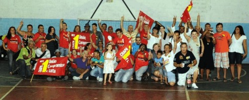 chapaes2012