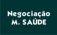 negosaude