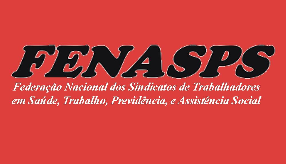 Logo Fenasps